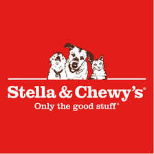 Stella & Chewy's Recall Notice!