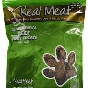 Canz Real Meat