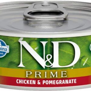 Farmina N&D Prime Cat Food